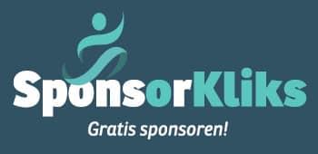SponsorKliks extensie